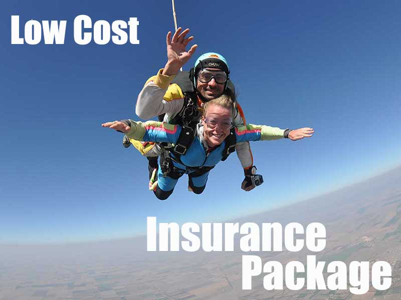 low cost insurance