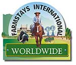 Farmstays International